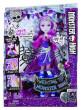 Monster High Ari Hauntington