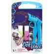Play-Doh Dohvinci set