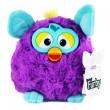 Hasbro Furby 14 cm