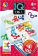 SMART Games Mindok - IQ Link
