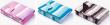 Dětská deka Sensillo Pruhy 75x100 cm