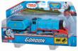 Fisher Price velké motorové mašinky - Gordon