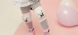 Chrániče na kolena Attipas AttiCat