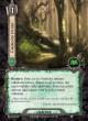 ADC Blackfire - Pán Prstenů: Hon na Gluma - rozšíření #1