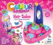 Color Splasherz - Vlasový salón