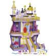 My Little Pony Podmořský palác s doplňky - hrad Canterlot