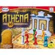 Albi - Popular - Athéna