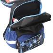 Školní batoh Target - Adrenaline