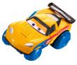 Mattel Cars závodní auto do koupele - Ramón