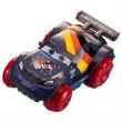 Mattel Cars závodní auto do koupele Max Schnell