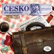 Albi - Česko pro pamětníky