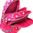 Školní batoh Hello Kitty - Hearts