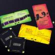 Albi - Vědomostní pexeso - Filmové hlášky nezobra