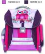 Školní batoh Sova Emipo