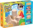 Sands Alive Klasický set