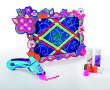 Play-Doh Dohvinci set rámeček na fotografie