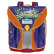 Školní batoh Scout - Jednorožec s křídly