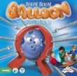 Albi - Boom Balloon nezobra