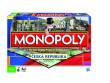 MONOPOLY Národní Edice Hasbro
