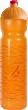 FreeWater Láhev 1l - Logo oranžové