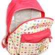 Dětský batoh Nici - Jolly Amy