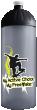 FreeWater Láhev 0,7l - Skater