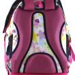 Školní batoh Strawberry Garden - princezny