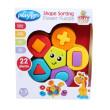 Skládací puzzle Playgro