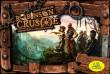 Albi - Robinson Crusoe nezobra