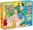 Sands Alive Set zvířátka