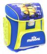 Anatomický batoh Premium - Mimoni