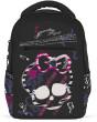 Školní batoh SOFT Monster High