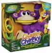Hasbro Společenská hra Drzý opičák