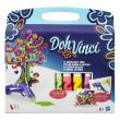 Play-Doh Dohvinci dekorační stromeček