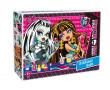 Albi - Monster High - Zkrášlovací studio nezobra