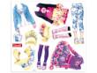 Fashion Design Mya
