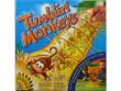 Padající opičky Mattel