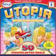 Albi - Popular - Utopia