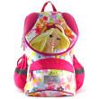 Školní batoh Barbie - Flower
