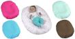 Kojenecký relaxační polštář- pelíšek Babyrenka