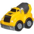 Mega Bloks CAT malé autíčko