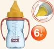 Tréninkový hrníček LOVI 250 ml, Canpol