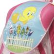 Školní batoh Modan - Létající ptáček Tweety