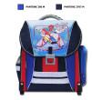 Školní batoh Hockey Emipo