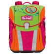 Školní batoh Scout - Koala