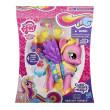 My Little Pony kouzelný poník s oblečkem a doplňky