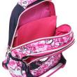 Školní batoh Hello Kitty - Multi Hearts