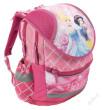 Anatomický školní batoh PLUS Princess