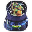 Školní batoh TMNT - Ninja želvy