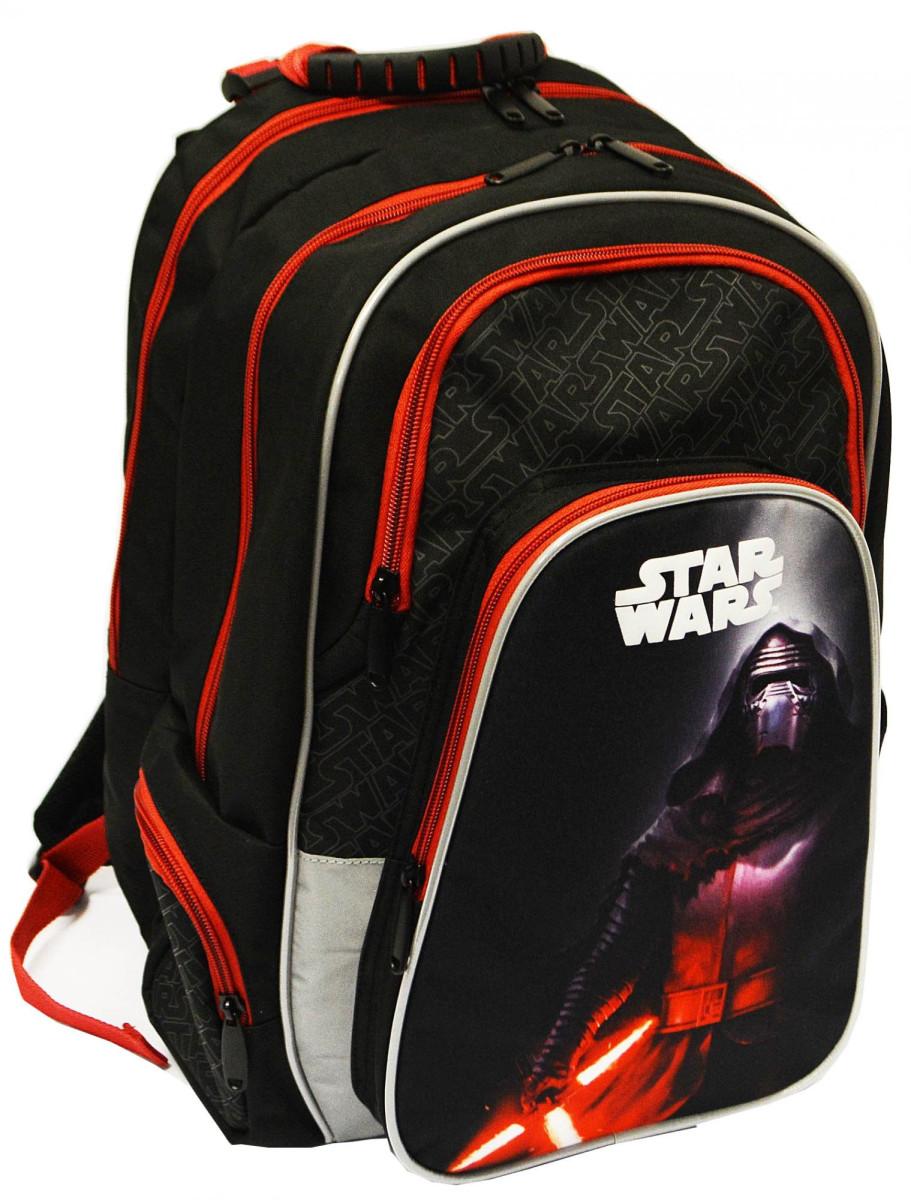 Anatomický batoh ERGO UNI Star Wars ... 8bec19c32a